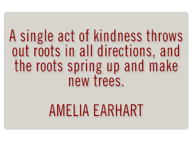 ActsofKindness_quote