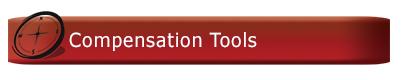 Compensation Tools