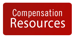 Compensation_tools_tabs_front_Page