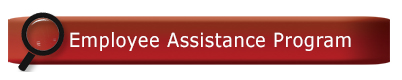 Access helpful resources through the Employee Assistance Program.
