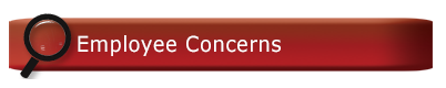 Employee Concerns