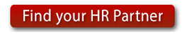Find your HR Partner