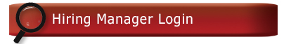 Hiring Manager Login