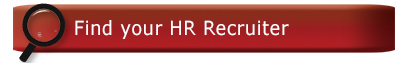Find your HR Recruiter