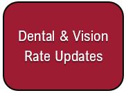 Dental & Vision Rates
