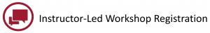 instructor-led workshop registration