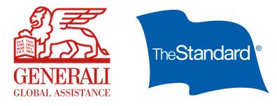 Generali Global Assistance Logo