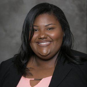 Picture of Savannah Williams