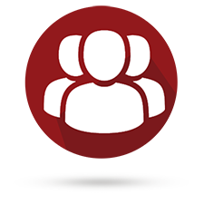 Human Resources Business Partners